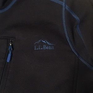 L.L. Bean Jackets & Coats - LL bean jacket
